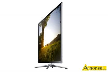 Anonse LED smart tv 40